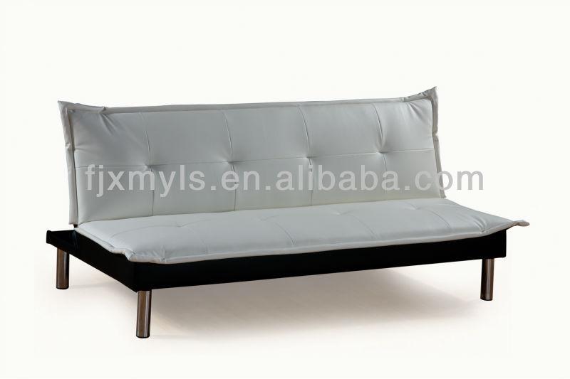 Wwwelizahittmancom Lightweight Sofa Bed Folding