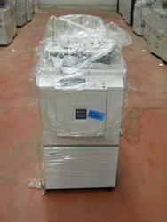 USED DIGITAL DUPLICATOR MACHINES 5308B / 5306B / 6123