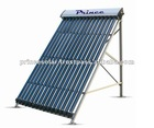 SRCC Certified Evacuated-tube Solar Collector