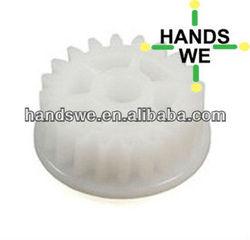 RU5-0957-000 Gear 20 teeth for hp HP3005/2400/2420 hp printer spare parts