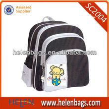 Best Selling Boy's Fashion School Bag