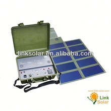 2013 New price per watt solar panels