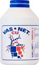 VASCUNET