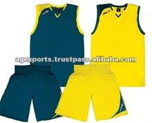 youth t shirt designs basketball