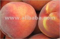 Florida Prince Peaches