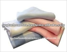 Best Quality Baby wool blanket