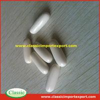 Glutathione whitening softgel