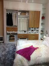 Customized Wardrobe/chest/cabinet/Closet