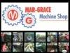 Mar-Grace Machine Shop