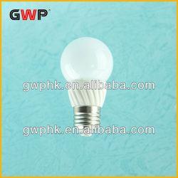 CE/ RoHS high-quality led angel eyes bulb for bmw