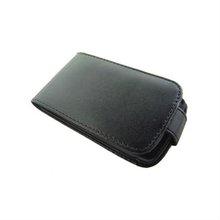 Flip Case 2 for Nokia C7-00 Black