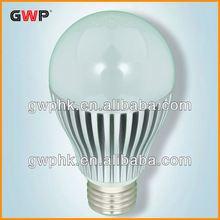 RoHS high-quality lg led bulb