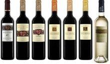 Excellent Taste Red Wine