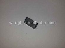 2013 rare earth neodymium magnets on market