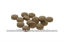 Acai Berry Slimming Pills (New Formula) Tablets