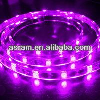 Waterproof led flexible strip light 5050 white/RGB flexible led outdoor nonwaterproof led rgb stripe 5000k 5050 smd led strip li