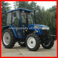 farm tractor cabs