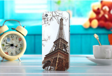 For Apple iphone 5C IMD Plastic Case Printing Hard Case