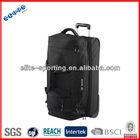 large designer trolley travel bag wheeled