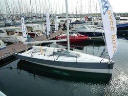 Wraceboats GP26