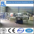 Qt10-15 multi- função hidráulica automática moldagem máquina paver, que