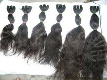 Permanent Human Hair Extension