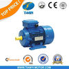 Twain brand three phase small output Electric Motors