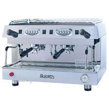 Ladetina DZ-2A Espresso Coffee Machine/ Coffee Maker