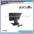 """Qualidade custom made 17 """" touch screen monitores lcd"""