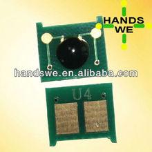 chip for 85A 78A 35A 36A 05A 364A 55A Universal HP P1102/1102W/M1320/1212nf/1217nfw/P1005/P1006/3018/3010/31