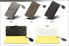 bluetooth keyboard and case for ipad