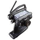 SANWA M11X 4CH 2.4GHz Radio Transmitter For RC Car