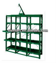 Garage Shelving Storage