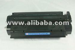 15A toner for 1200 laser printer