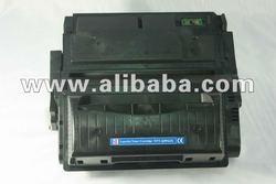 42X for HP 4250/4350 laser printer