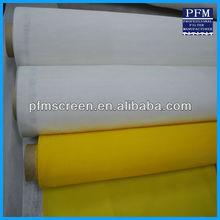T shirt Screen Printing Material
