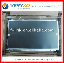 14.0 inch Notebook LCD Panel N140BGE-L22 1366*768 Backlit LED Glossy 100% Original