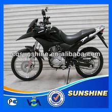 SX250GY-12 Chongqing 2013 200CC New Design Racing Bike