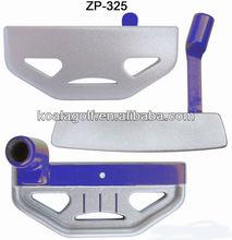 New Design Golf Putter