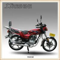 2013 new 150cc diesel motorcycles sale
