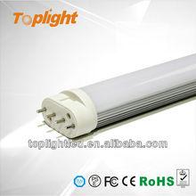 PL 4Pin 15W LED Tube Lighting