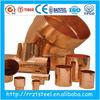 copper pipe ! ! ! end caps for copper pipe