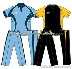 cheap cricket kit