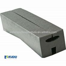 2013 KUDO Kayak Foam Block