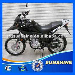 SX250GY-12 Sunshine New Chongqing Sport 250CC Motorcycle