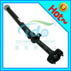 high quality car DriveShaft for Porche Cayenne 955.421.020.13