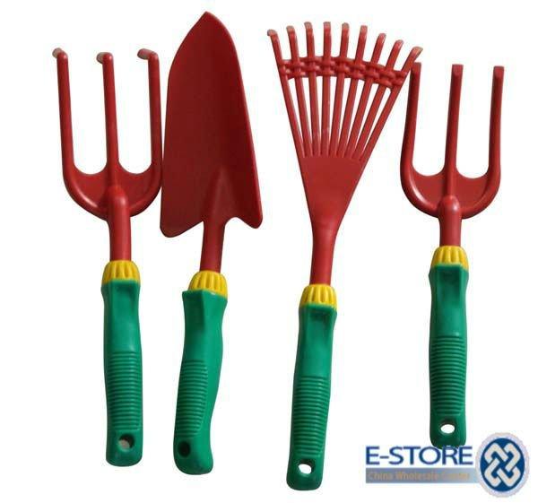 All type of garden hand tools buy hand held garden tools for Gardening tools jakarta