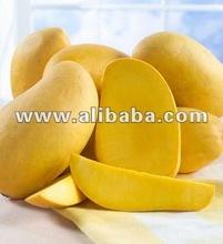 Dushehri Dashehri Mango from India