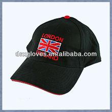 men baseball sports caps custom baseball sports caps embroidered baseball sports caps