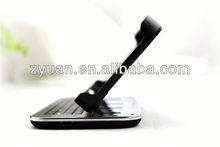 For samsung galaxy S4 i9500 bluetooth keyboard